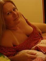 Szöszke - Szexpartner Komárom-Esztergom megye, , 51 éves nő