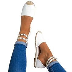 c93853e4da8c7 As 71 melhores imagens em sapatos mulher de 2019   Fashion shoes ...