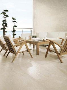 Zurich Sand,Floor Tiles,Stonker Porcelain Tiles