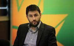 En Arxikos Politis : Το δημοψήφισμα στην Τουρκία και η Ευρώπη