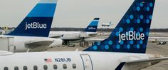 U.S. Airlines Raise Base Fares On Domestic Flights