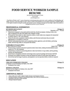 Resume Templates Live Career Live Career  Pretend To Be Professional ✨  Pinterest  Template