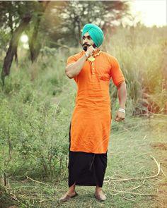 Kurta Pajama Men, Boys Kurta Design, Man Skirt, Wedding Sherwani, Punjabi Fashion, Boy Poses, Stylish Mens Outfits, Pre Wedding Photoshoot, Mens Fashion Suits