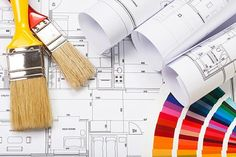 Interior Painting For Every Room