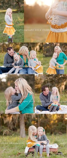 chubby cheek photography tomball tx photographer  ...I'm famous! Thank you chubbycheekphotography :)