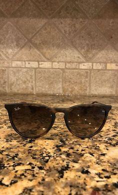 Ray Bans sunglasses  fashion  clothing  shoes  accessories   womensaccessories  sunglassessunglassesaccessories (ebay link) f1ae8b5076f7
