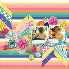 Fiddle-Dee-Dee Designs - Fuss Free: Play it again V 12 http://scraporchard.com/market/Fuss-Free-Play-It-Again-12-Digital-Scrapbook.html Tracy Martin Designs - Momarazzi