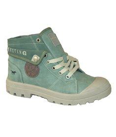 Geox & slevy na boty až z původních cen Nike Air Huarache, Toms Sneakers, Timberland Boots, Hiking Boots, Platform, Iron Fist, Retro, Shoes, Blog