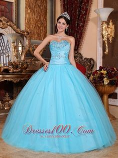 Custom Tailoring Aqua Blue 2018 Top 100 Military Quinceanera Dress For Puberty.Sexy Prom Dresses,Designer Dresses For Quince,Buy Aqua Blue 2018 Top 100 Military Quinceanera Dress For Puberty Now On VvDresses! Sweet Sixteen Dresses, Sweet 15 Dresses, Dresses Short, Sweet Dress, Saint John, Light Blue Quinceanera Dresses, Quinceanera Ideas, Aqua Blue, Purple