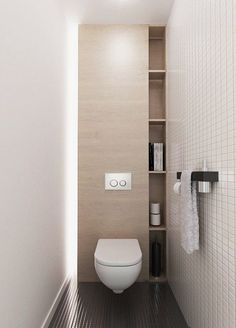 6 Best Bathroom Style Minimalist - Here I will give some picture of the minimalist bathroom that could possibly be an inspira
