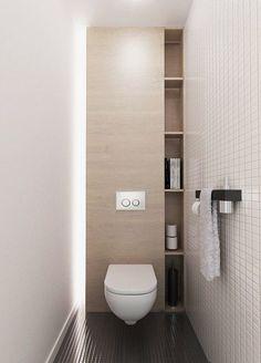 6 Best Bathroom Style Minimalist - Here I will give some picture of the minimalist bathroom that could possibly be an inspira Minimalist Bathroom, Modern Bathroom, Small Bathroom, Modern Shower, Master Bathroom, Bohemian Bathroom, Vanity Bathroom, Gold Bathroom, Bathroom Bath