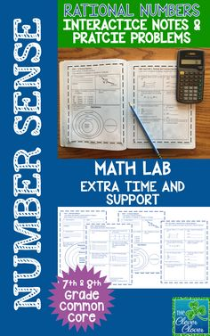 Night And Day Worksheets Square Root Word Problems  Worksheets And Find Someone Who  Nutrition Worksheets Middle School Excel with Printable Addition Worksheet Square Root Word Problems  Worksheets And Find Someone Who  Square Roots  And Activities Plot Worksheets Pdf