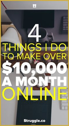 [Make Money Online] - Everything You Need to Earn Money Online With Copy the Blueprint >>> Click image to read more details. #MakeMoneyOnline