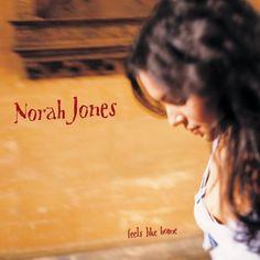 Norah Jones | feels like home