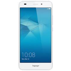 Honor 5C en #MAXmovil. HAz clic y descubre la ficha técnica completa. #Honor5C