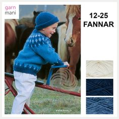 12-25 FANNAR Toms, Crochet Hats, Fashion, Threading, Pictures, Knitting Hats, Moda, Fashion Styles, Fashion Illustrations