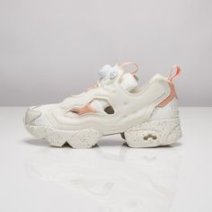 Instapump Fury Celebration