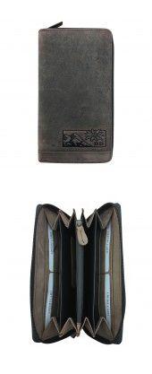 Portemonnaie Geldbörse Geldbeutel Neu Diesel Black Gold Grau Hohe Belastbarkeit