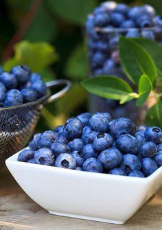 descubre-5-super-alimentos-prevenir-envejecimiento