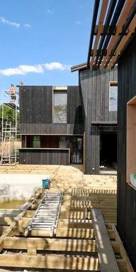 Architecture, Home, Arquitetura, Architecture Design