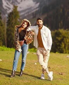 Special Girl, Beautiful Couple, Hipster, Couple Photos, Couples, Pakistani, Mj, Style, Fashion