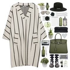 """""""#762 Zara."""" by giulls1 ❤ liked on Polyvore featuring Zara, Forever 21, Nearly Natural, Dermalogica, Aveda, Maison Margiela, Aesop, Ethan Allen, iittala and H&M"""