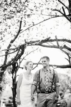 shannon leigh anderson photography champaign il wedding