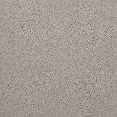 #Caesar #Linea industria Diorite Strutturato 30x30 cm pgSG | #Gres #tinta unita #30x30 | su #casaebagno.it a 20 Euro/mq | #piastrelle #ceramica #pavimento #rivestimento #bagno #cucina #esterno