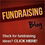 Fundraising Blog Cas, Fundraising, Creativity, Company Logo, Action, Blog, Group Action, Blogging, Fundraisers