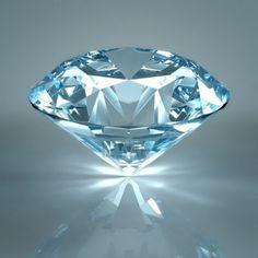Le pietre preziose più belle (Foto 2/40) | My Luxury