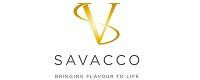 Savacco unter https://www.relaxshop-kk.de/shisha-savacco-tobacco.html
