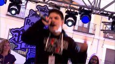 Force vs Efe-R (Cuartos) – Red Bull Batalla de Gallos 2016 España Regional León -  Force vs Efe-R (Cuartos) – Red Bull Batalla de Gallos 2016 España Regional León - http://batallasderap.net/force-vs-efe-r-cuartos-red-bull-batalla-de-gallos-2016-espana-regional-leon/  #rap #hiphop #freestyle