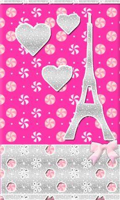 so Paris......
