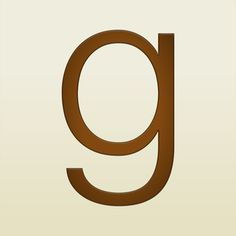 Get Goodreads – Book Recommendations and Reviews for great Books and eBooks on the App Store. See screenshots and ratings, and read customer reviews.