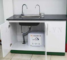 Máy lọc nước nano Geyser Kachiusa E02  5.500.003đ Thông tin sản phẩm. Model: Geyser Kachiusa E02 Ứng dụng: Lọc nước nấu ăn Công xuất lọc: 120l/h Công xuất lọc tối đa: 10000 lít nước Trọng lượng: 10KG  http://maylocnuocviet.org/shop/may-loc-nuoc-geyser/may-loc-nuoc-nano-geyser-kachiusa-e02