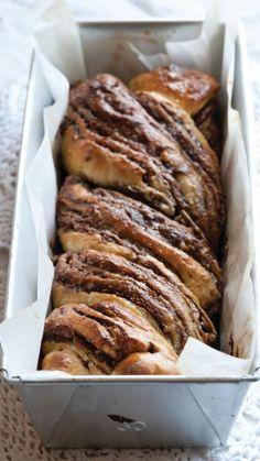 Jewish Desserts, Jewish Recipes, Jewish Food, Hungarian Desserts, Kosher Recipes, Baking Recipes, Bread Recipes, Bolo Chiffon, Halva Recipe