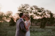 Katherine and Kyle Wedding at Ludwig's Roses by Forever Folk First Love, Folk, Roses, Weddings, Couple Photos, Photography, Couple Shots, Photograph, First Crush