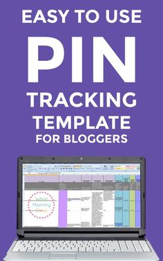 Do you want to grow your Pinterest traffic? This Excel tracking worksheet is exactly what you need to take control of your Pinterest strategy. With the right tools, you can grow a blog over 100,000 page views. This is your cheatsheet to make it happen! | Pinterest tips, online business marketing, tutorials, money making ideas, make money blogging, blogging tips