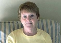 Come meet genealogy blogger Linda Stufflebean, author of Empty Branches on the Family Tree, in this interview by Wendy Mathias at GeneaBloggers. #genealogy