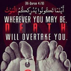 Quran 4:78