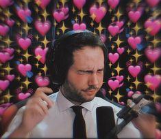Chris Pratt, Black High Heel Pumps, Reborn Babies, Streamers, Netflix Series, Gta 5, Spain, Daddy, Memes