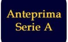 Torna la Serie A con MIlan - Inter, mentre continua a ditanza la lotta per lo scudetto #calcio #seriea #sport