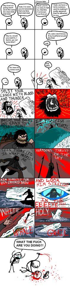 Mastodon - Blood & Thunder