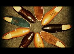 Men Dress, Dress Shoes, Oxford Shoes, Lingerie, Suits, Facebook, Formal, Women, Fashion
