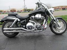 32 best honda motorcycle repair manuals images on pinterest honda rh pinterest com 2004 Honda VTX 1300s with Fairing 2007 Honda VTX 1300