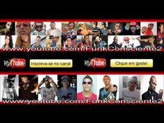 Mc Bima   Menina DJs Lucian Tininho e Jhonni K2