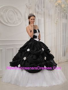 http://www.newquinceaneradresses.com/Cheap-Quinceanera-Dresses  rhinestone strapless dress for quinceanera in uk  rhinestone strapless dress for quinceanera in uk  rhinestone strapless dress for quinceanera in uk