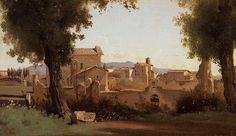 Jean-Baptiste Camille Corot « Realismo en la pintura realismoenlapintura.com800 × 462Buscar por imagen Jean-Baptiste Camille Corot, nacio en Paris el 16 de Julio de 1796, Ibidem 22 de febrero de 1875, fue el pintor frances de paisajes, uno de los mas influyente de su genero.