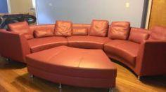 Customer Photos - Sofas - Opulentitems.com