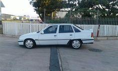 Old School, Chevrolet, Cars, Vehicles, Autos, Car, Car, Automobile, Vehicle